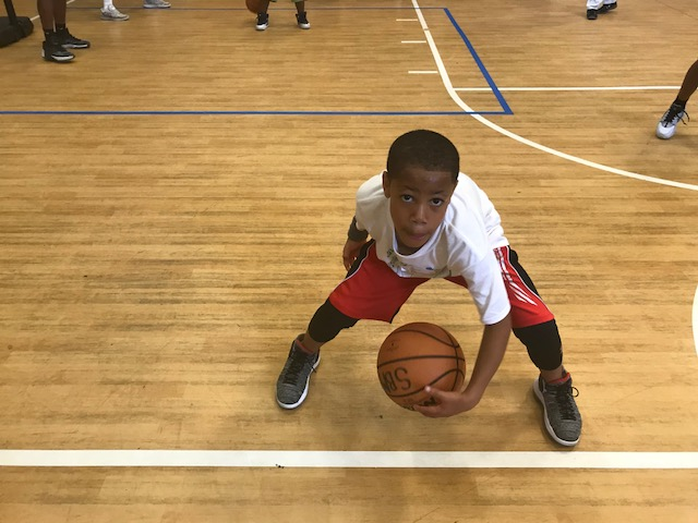 https://sbm-media.s3.amazonaws.com/images/alazars-basketball-camp.jpg