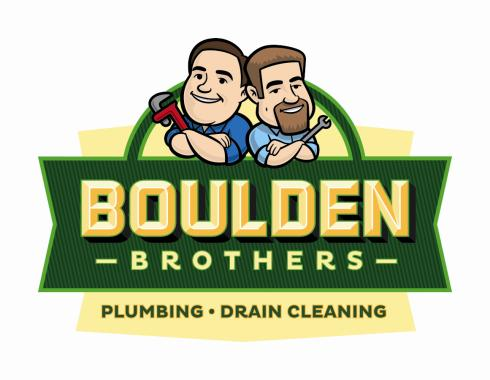 https://sbm-media.s3.amazonaws.com/images/boulden-brothers.jpg