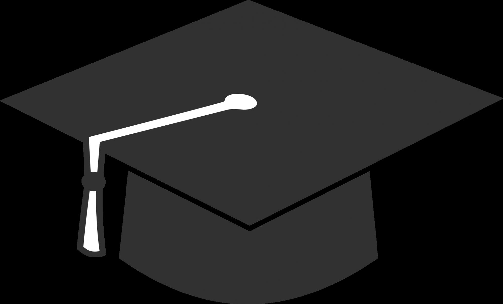 https://sbm-media.s3.amazonaws.com/images/graduation-cap.png