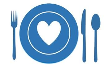 https://sbm-media.s3.amazonaws.com/images/meal-plate.jpg